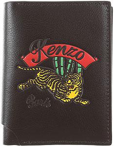 7825abc95b7c5 Kenzo Herren Portemonnaies und Schlüsselanhänger online kaufen ...