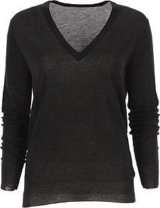 68c619aff45c60 Joseph Ribkoff Damenkleidung online kaufen - Raffaello Network