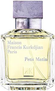 Maison Francis Kurkdjian Herren Duftnoten Online Kaufen Raffaello