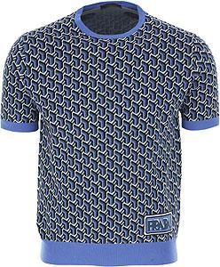 d582b7e9bb642 Prada Herren-Bekleidung online kaufen - Raffaello Netwprk