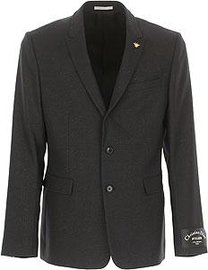 fb35c1d28c Christian Dior Herrenkleidung online kaufen - Raffaello Network