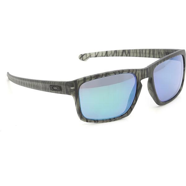 6c8da5a46 Sunglasses Oakley, Style code: sliver-oo9262-22
