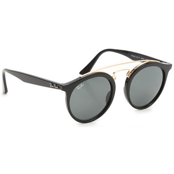 ee569776d Sunglasses Ray Ban, Style code: rb4256-601-71
