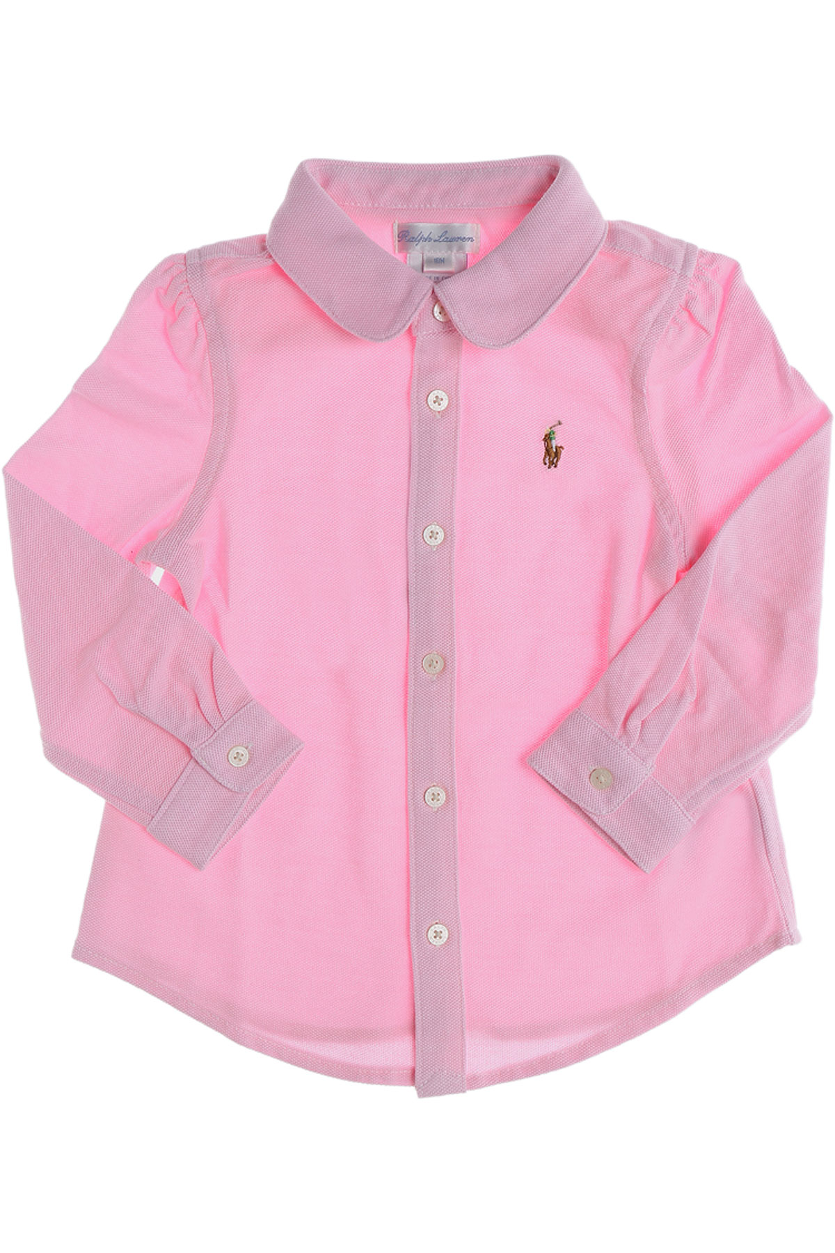 Baby Girl Clothing Ralph Lauren, Style Code 396F6-396F6-A671E
