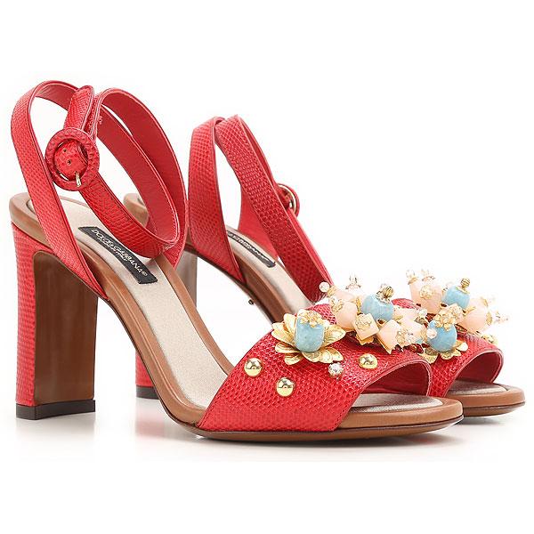 Dolceamp; Womens CodeCr0162 8b535 Ad357 GabbanaStyle Shoes luTK15FJ3c