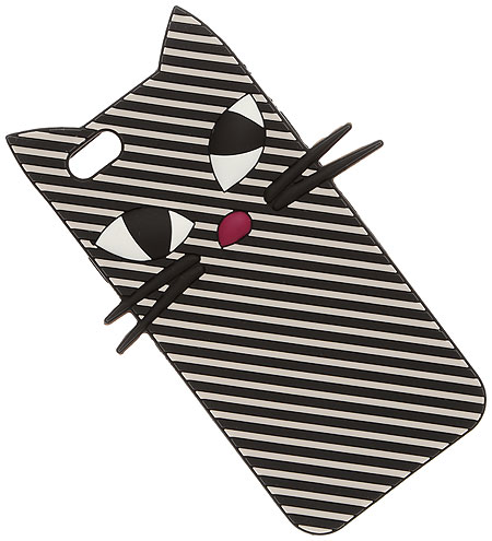 Lulu Guinness Iphone Cases Lulgiph 50122950 Medium 1