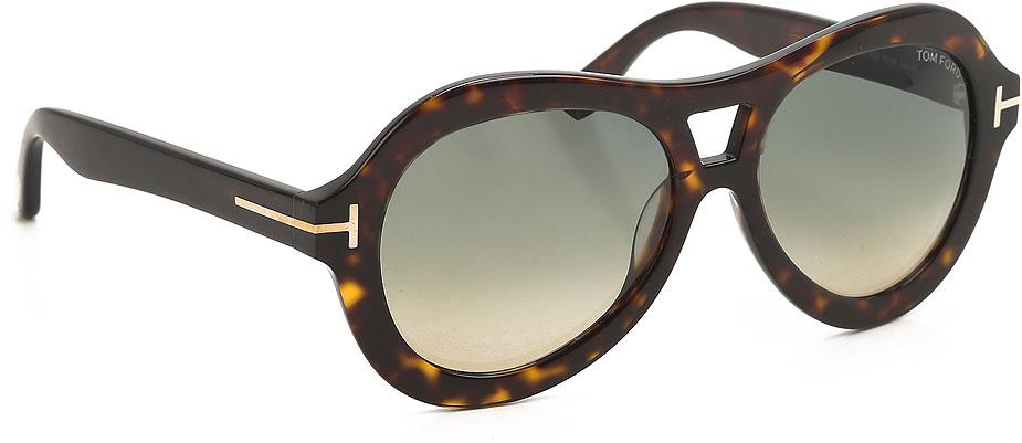 b95bc98b5b9e Sunglasses Tom Ford