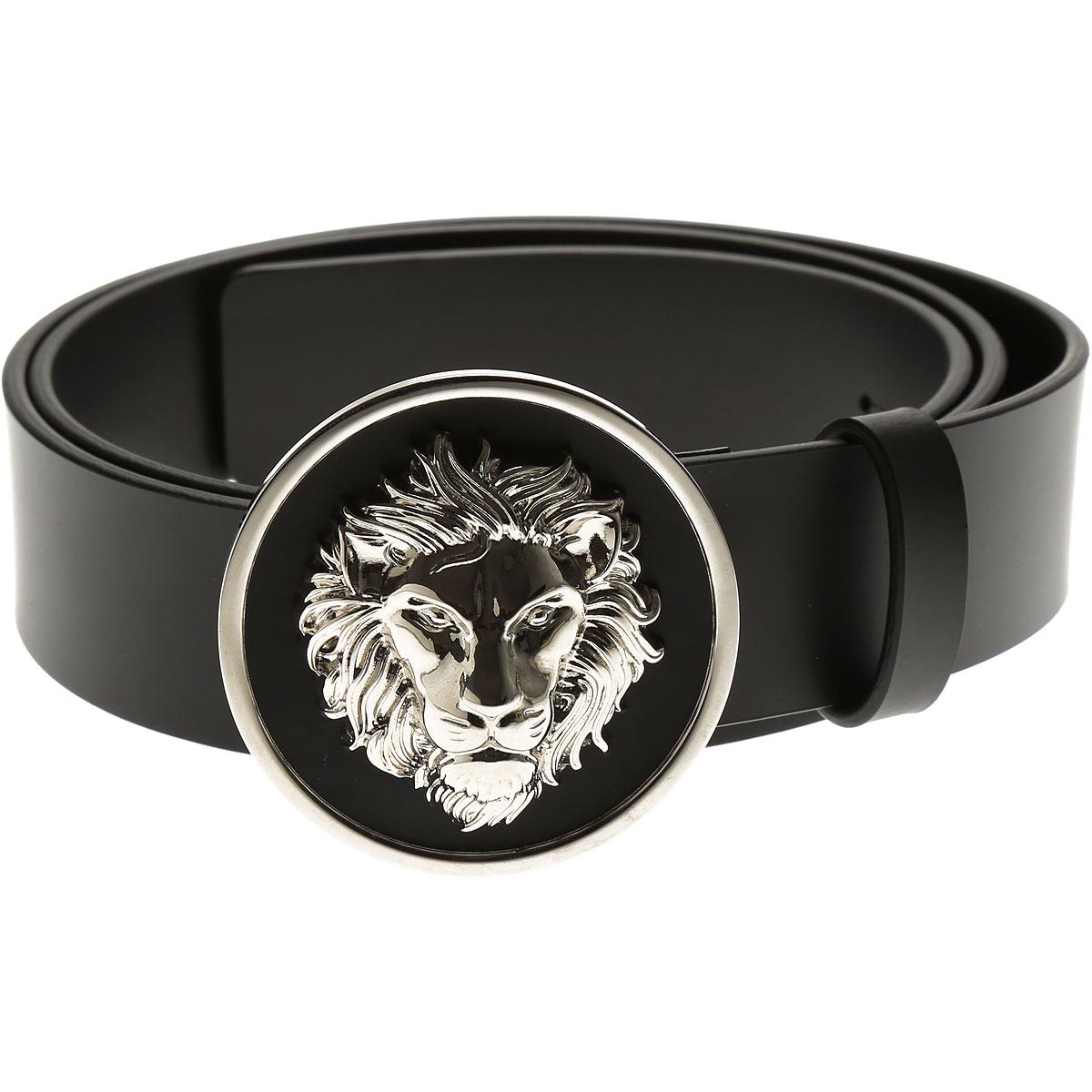 74061694c Mens Belts Gianni Versace, Style code: fcu0076-fcu0-f460n