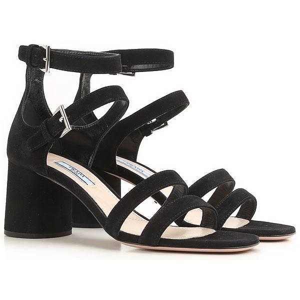 Code1x320h Womens 008 Shoes PradaStyle F0002 nwkOPX80