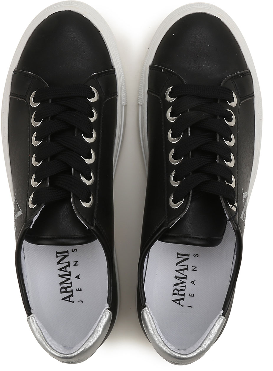 Womens Shoes Emporio Armani, Style code  925220-7p610-00020 556acd3b16