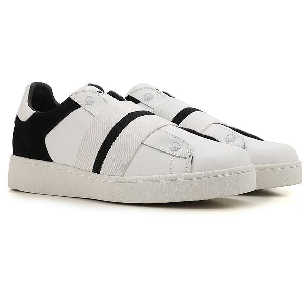 Mens Shoes Moa Master of Arts 044b0593d06