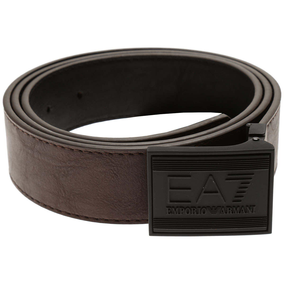 Mens Belts Armani Exchange, Style code: 275376-7P698-00152