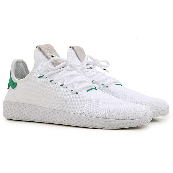 shoes adidas men 2018