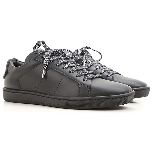 c989f54ccda Mens Shoes Yves Saint Laurent, Style code: 485275-exv60-8069