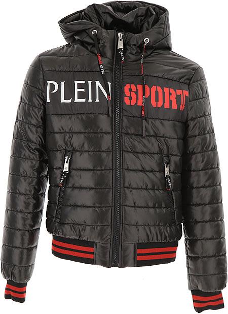 f39fca46d11 Mens Clothing Philipp Plein, Style code: mrb0401-sny001n-02