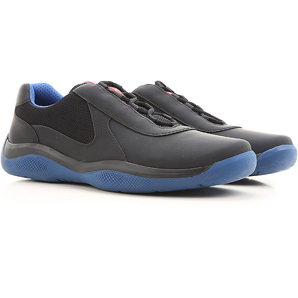 1f51805b Mens Shoes Prada, Style code: 4e2905-101g-f011e