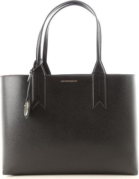Handbags Armani Jeans c0ec5069e3ed4