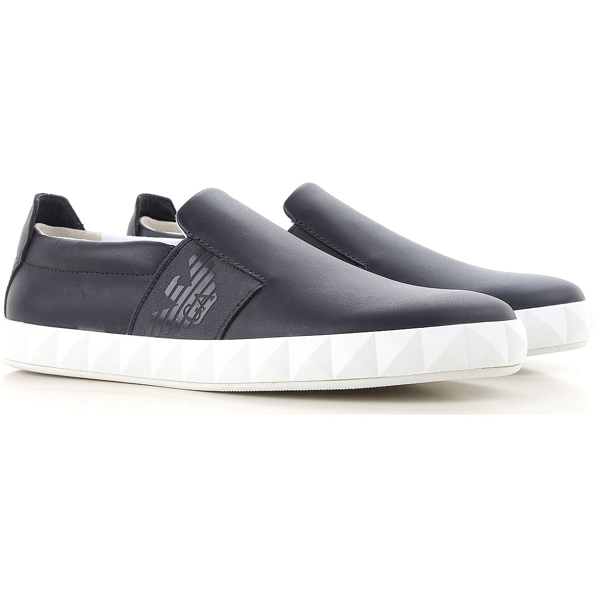 e6a0d92742 Mens Shoes Emporio Armani, Style code: x4x212-xf187-00005