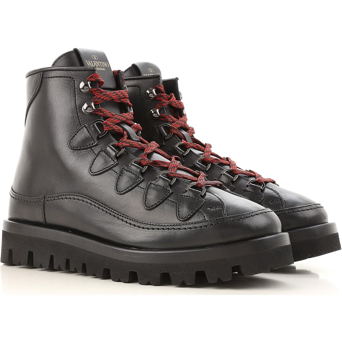 Mens Shoes Valentino Garavani, Style code: ny2s0a04-vac-0n0