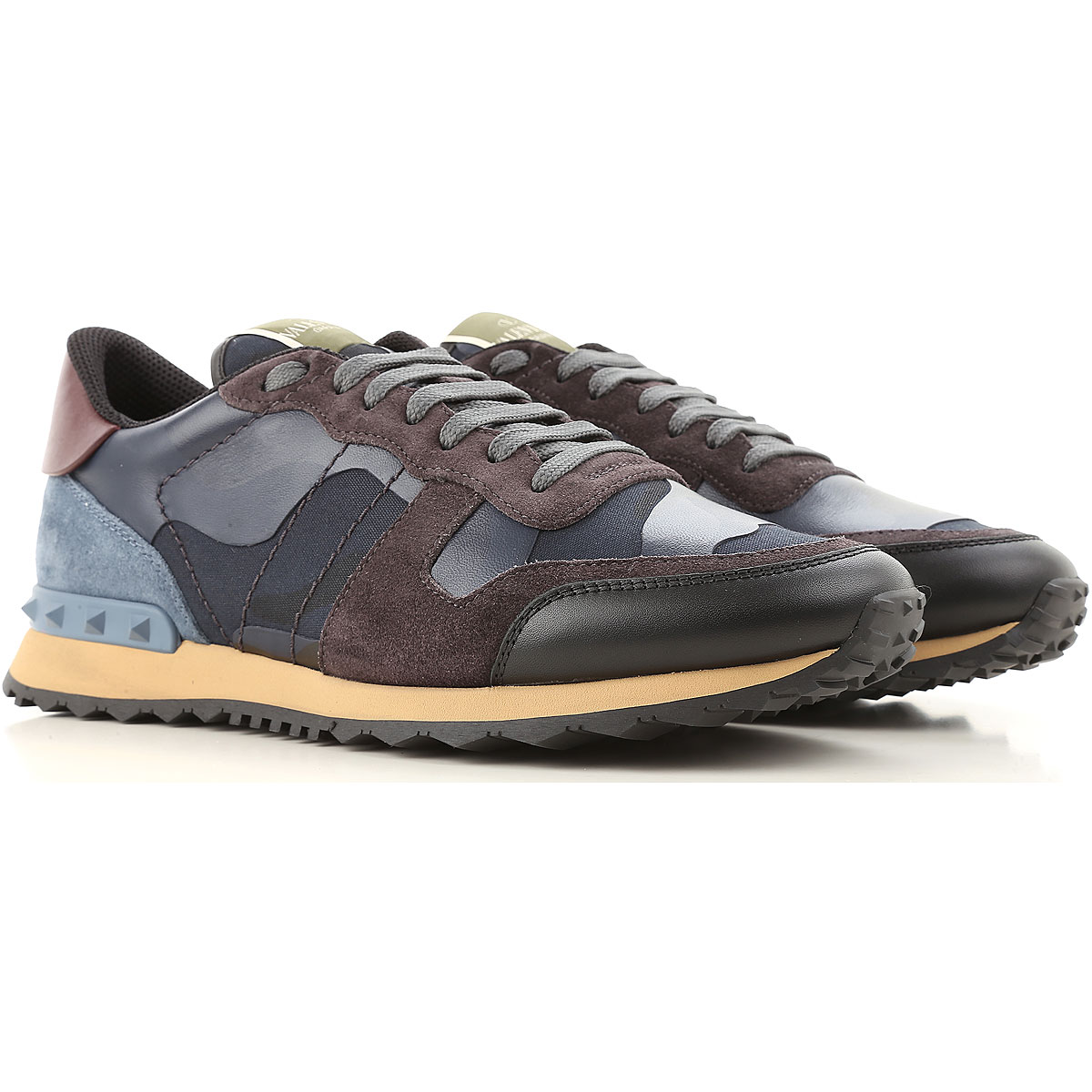 Mens Shoes Valentino Garavani, Style code: qy2s0723-tcc-m14