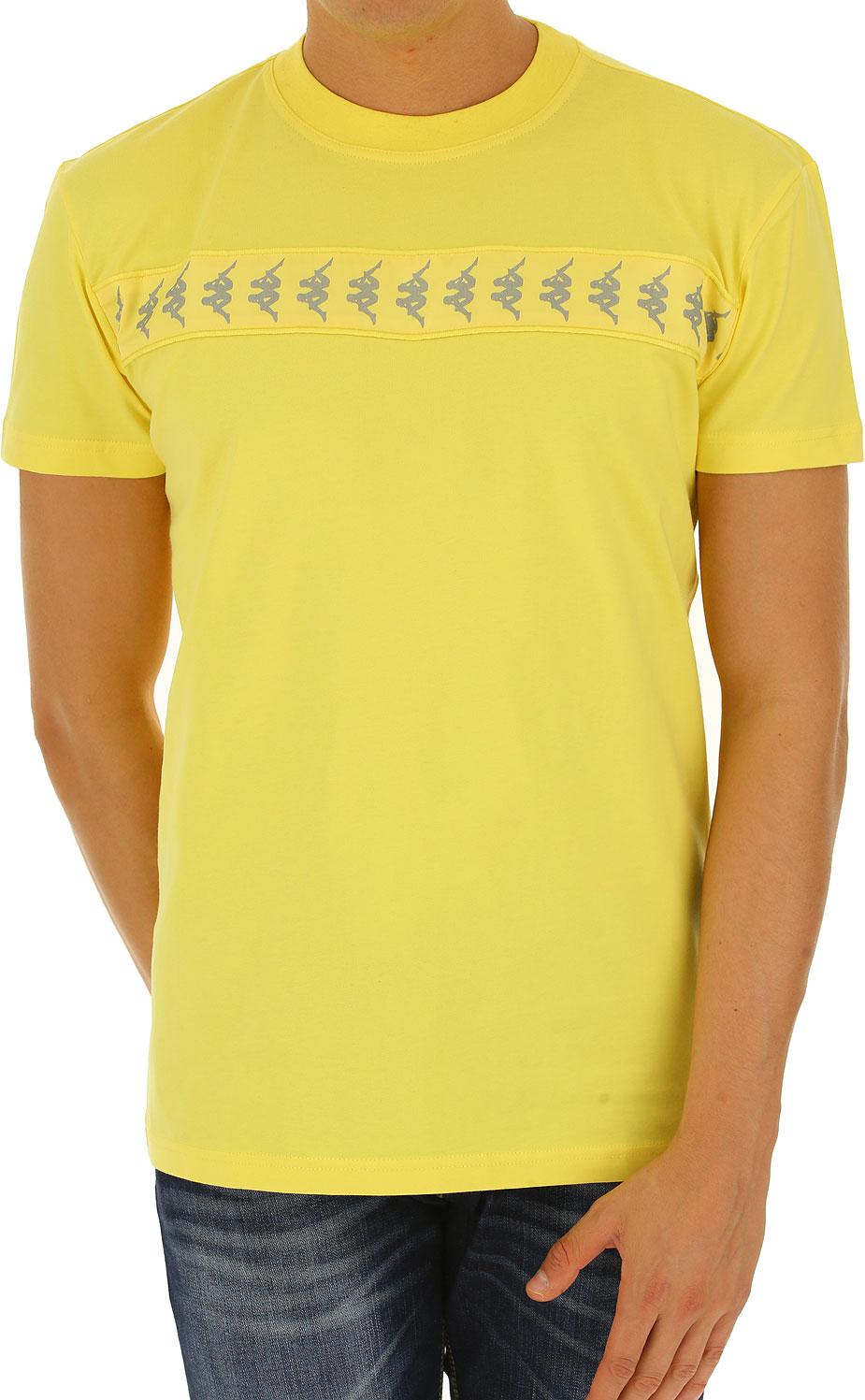 mens clothing kappa style code 304iqg0