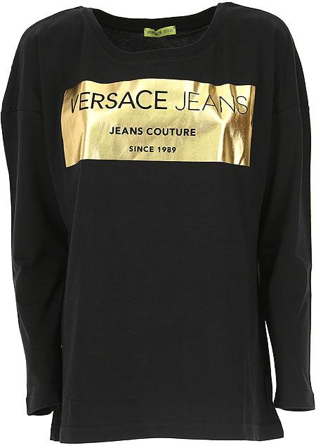 2e9aa184 Womens Clothing Versace, Style code: b2hsb7t8-36255-899
