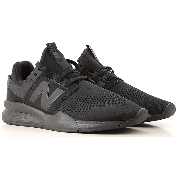 new balance ms247ek