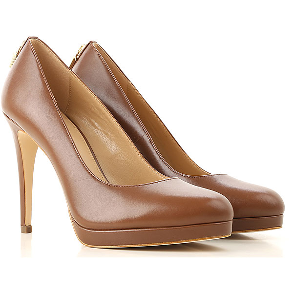 Shoes for Women - COLLECTION : Fall - Winter 2021/22