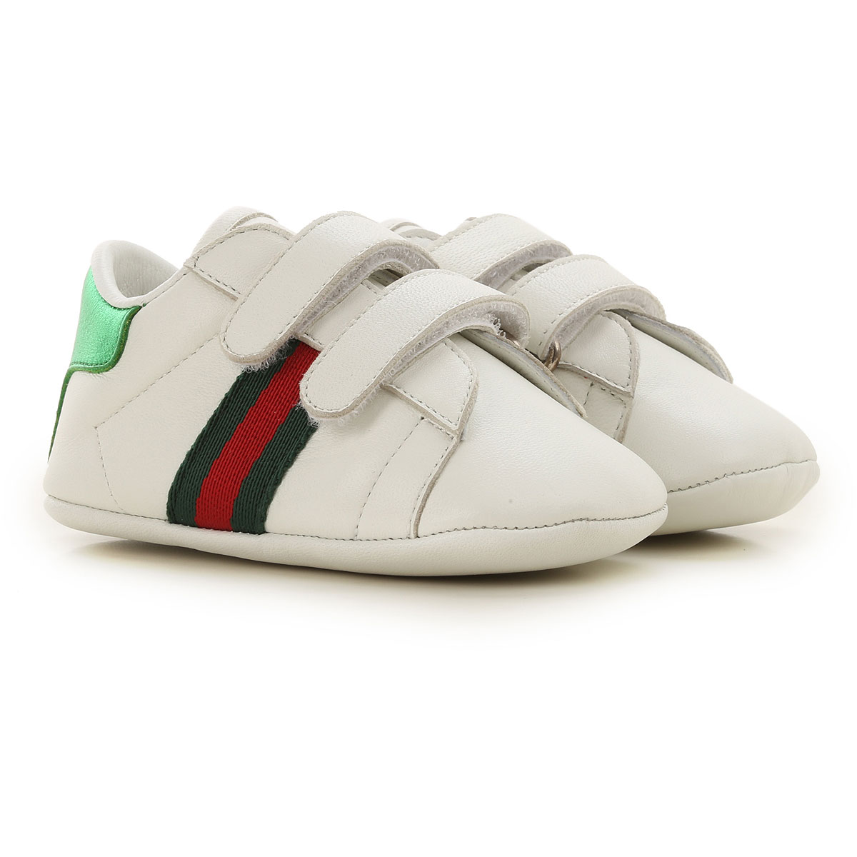 Baby Boy Clothing Gucci, Style code: 500852-bkpt0-9070