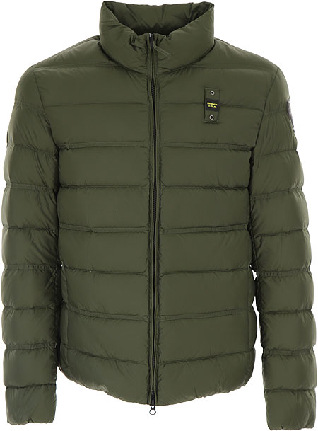 664 Style 004938 Blauer 18wbluc03004 Mens Clothing Code Y6nxZq