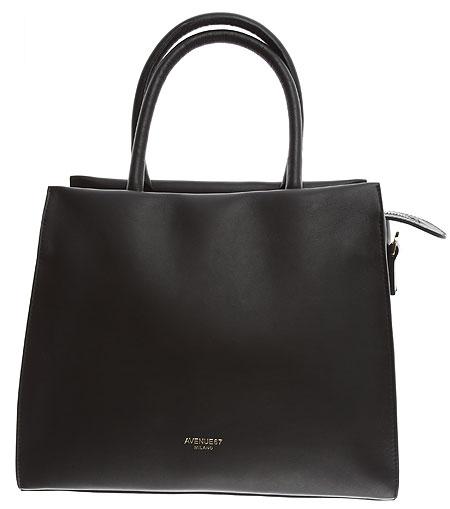 Handbags Avenue 67 6711cfa981a