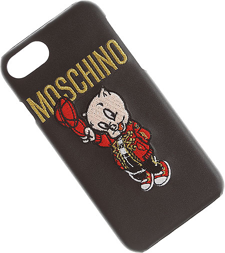 Moschino Iphone Cases Moschip D1a79798306 Medium 1