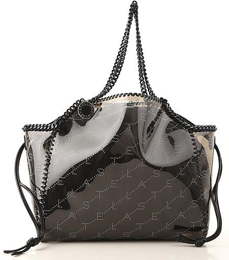 02c4fa9d3020 Handbags Stella McCartney