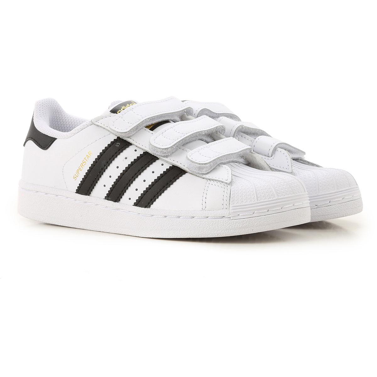 Multiplicación Anormal información  Kidswear Adidas, Style code: b26070--