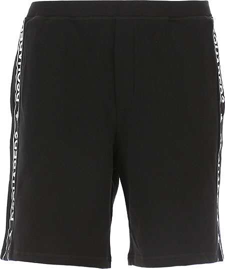 54a9b80180 Mens Clothing Dsquared2, Style code: d9n582370-200-