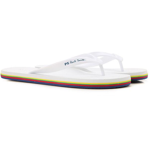 CodeM2s Paul Aeva Shoes SmithStyle Dal07 Mens wOZiTPkuX
