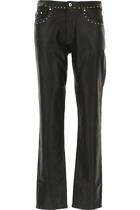 293689b178 Mens Clothing Versace Jeans Couture , Style code: a2gua0s0-a0j3d-904