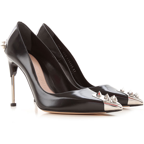 Shoes for Women - COLLECTION : Spring - Summer 2021