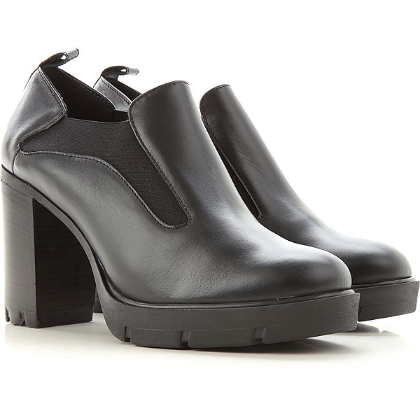 Shoes for Women - COLLECTION : Fall - Winter 2020/21