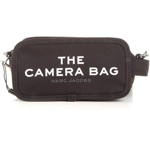 Handbags - COLLECTION : Fall - Winter 2021/22