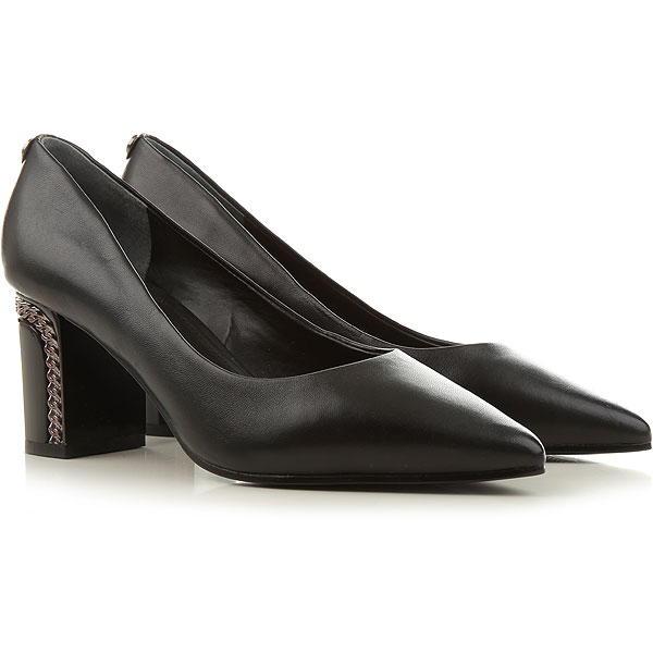 Shoes for Women - COLLECTION : Not Set