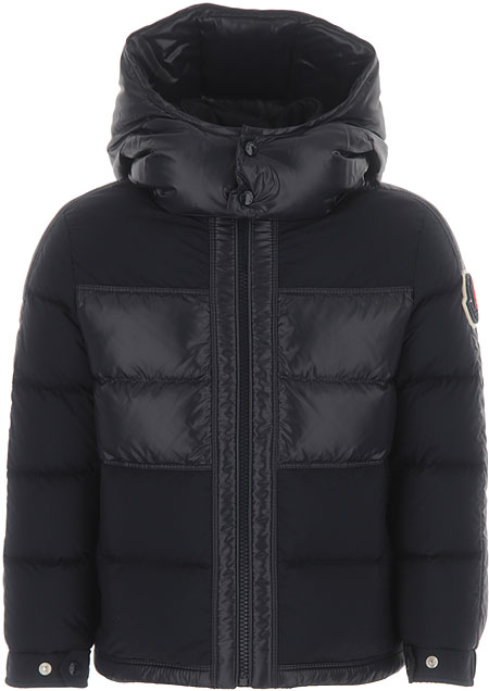 Boys Clothing - COLLECTION : Fall - Winter 2021/22