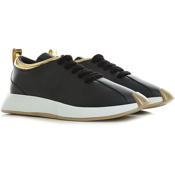 Shoes for Men - COLLECTION : Fall - Winter 2021/22