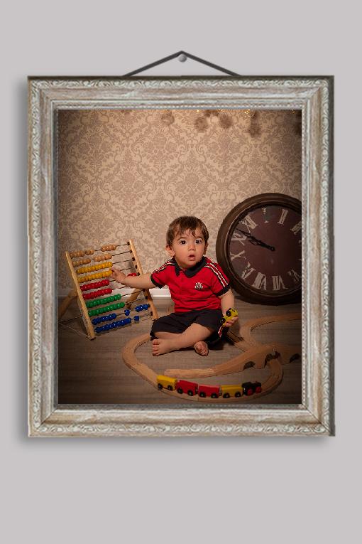Moncler Baby Boy Clothes