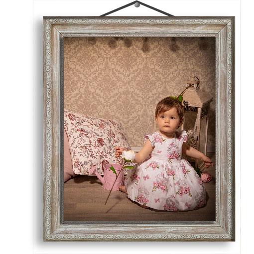 Monnalisa Baby Girl Clothes