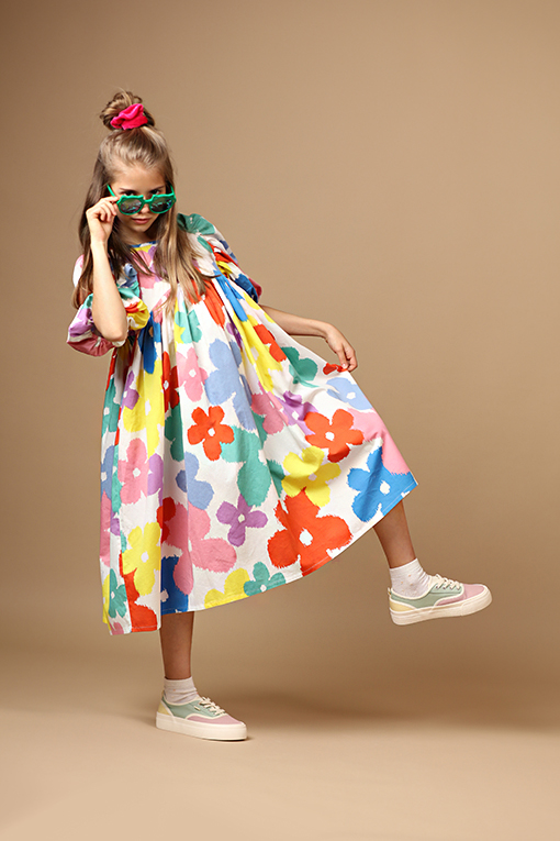 Stella McCartney Girls Clothing