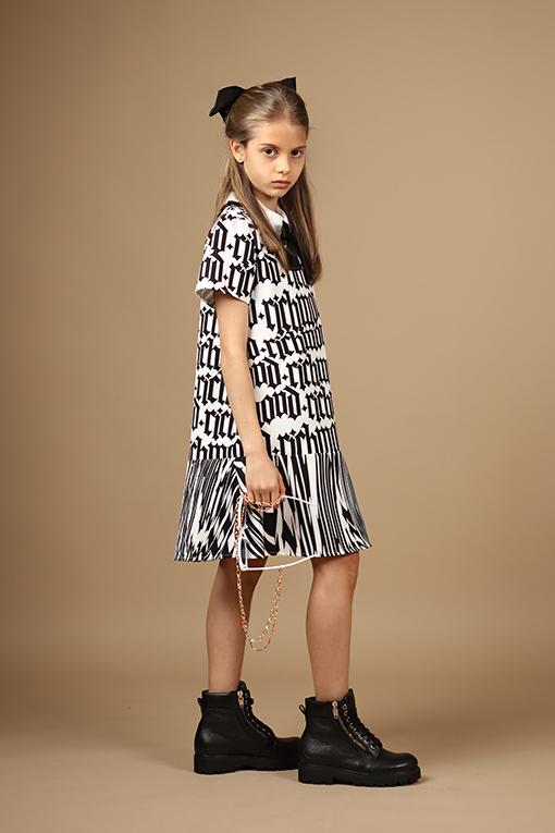 John Richmond Girls Clothing