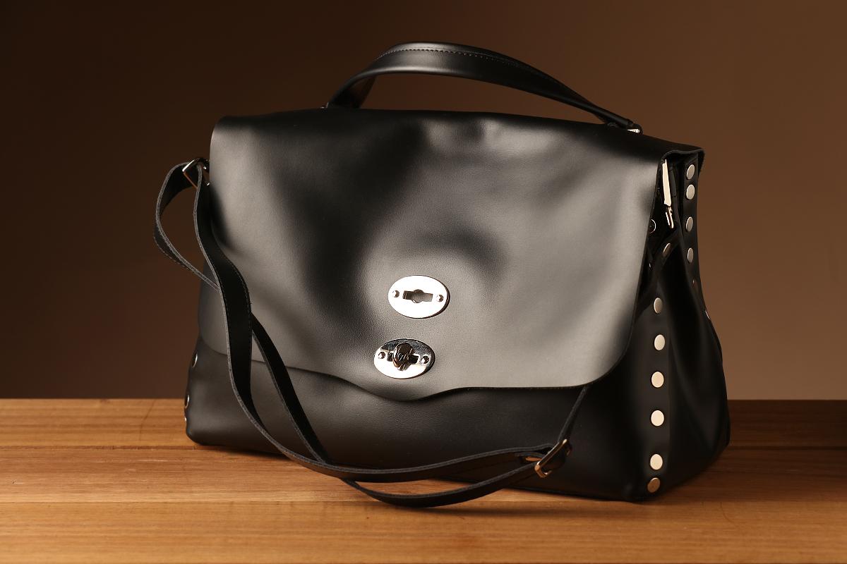 Zanellato Bags