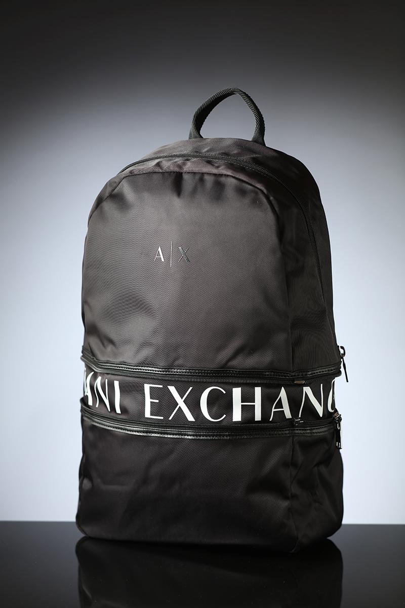 Armani Bags for Men