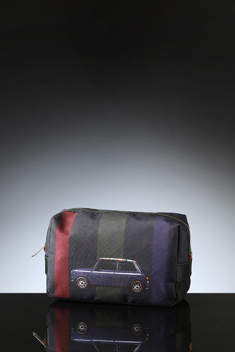 Mens Paul Smith Bags